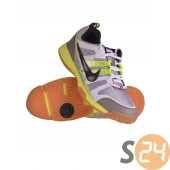 Nike  Tenisz cipö 454357