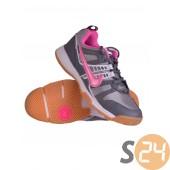 Nike  Tenisz cipö 454366