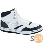 Nike Utcai cipő Sky force 88 mid 454452-100