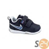 Nike Utcai cipő Lykin 11 (tdv) 454476-403