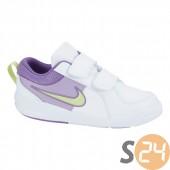 Nike Utcai cipő Pico 4 (psv) 454477-110