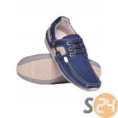 Gant seagate Vitorlás cipö 4545023F-0406
