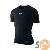 Nike Aláöltözet Npc hc ss vapor smls top 454815-010