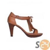 Gant  Szandál 4615020A-0135