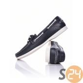 Gant dockster Vitorlás cipö 4645009A-0039