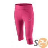 Nike Futónadrág Filament j short 465194-621