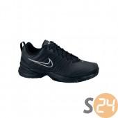 Nike Edzőcipők, Training cipők T-lite x 477692-001