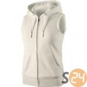 Nike Mellény Lined fleece fz hoody vest 481094-121