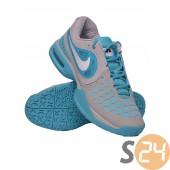 Nike  Tenisz cipö 487986