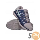 Nike  Tenisz cipö 488000