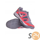 Nike  Tenisz cipö 488141