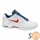 Nike Edzőcipő, Training cipő Air courtballistec 4.1 488144-109