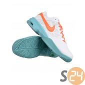 Nike  Tenisz cipö 488144