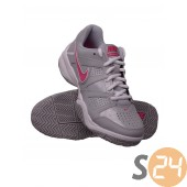 Nike  Tenisz cipö 488327