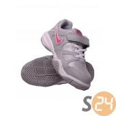 Nike  Tenisz cipö 488328