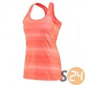 Saucony  E. vpe elasztikus atléta női SA81412-VPEP