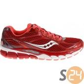 Saucony  Powergrid ride 7 futócipő, sportcipő női S10241-3