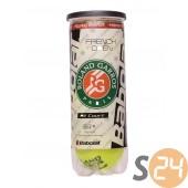 Babolat  Teniszlabda 501021