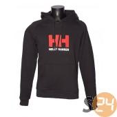 Helly Hansen  Belebújós pulóver 50586