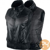 Nike Mellény Conversion vest printed 506084-012