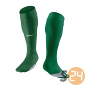 Nike Sportszár Park iv sock 507815-302