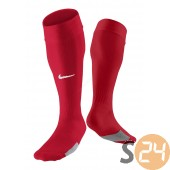 Nike Sportszár Park iv sock 507815-657