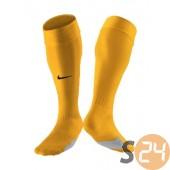 Nike Sportszár Park iv sock 507815-739