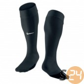Nike  Sportszar 507815