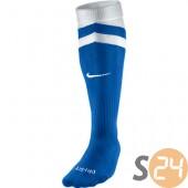 Nike Sportszár Vapor ii sock 507816-463