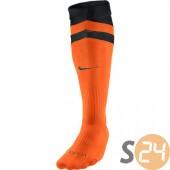 Nike Sportszár Vapor ii sock 507816-815
