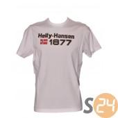 Helly Hansen  Rövid ujjú t shirt 51051