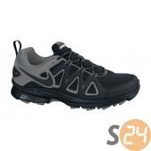 Nike Túracipők, Outdoor cipők Air alvord 10 ws 511234-001