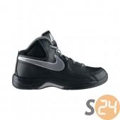 Nike Kosárlabda cipők The overplay vii 511372-002