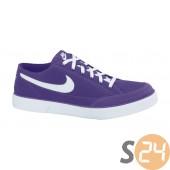 Nike Utcai cipő Wmns gts 12 canvas 511442-512