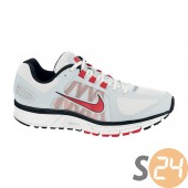 Nike Futócipők Nike zoom vomero+ 7 511488-160