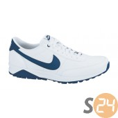 Nike Edzőcipő, Training cipő Nike oldham trainer leather 511783-140