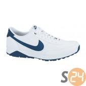 Nike Edzőcipő, Training cipő Nike oldham trainer leather 511783-140