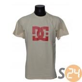 Dc  Rövid ujjú t shirt 51200063-0NAT