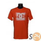 Dc  Rövid ujjú t shirt 51200427