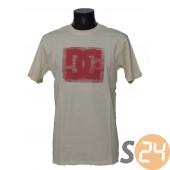 Dc  Rövid ujjú t shirt 51200428