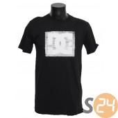 Dc  Rövid ujjú t shirt 51200428-BLCK