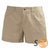 Helly hansen Rövidnadrág, Short W halifax shorts               51235_078