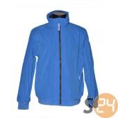 Helly Hansen  Vitorlás kabát 51276-0519