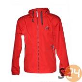 Helly Hansen marstrand jacket Vitorlás kabát 51282-0162