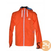 Helly Hansen marstrand jacket Vitorlás kabát 51282-0220