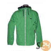 Helly Hansen marstrand jacket Vitorlás kabát 51282-0405