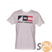 Helly Hansen  Rövid ujjú t shirt 51289