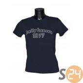 Helly Hansen  Rövid ujjú t shirt 51331