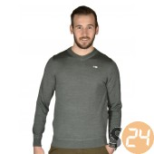 Helly Hansen moutain v neck Belebújós pulóver 51484-0899