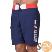 Helly Hansen  Boardshort 51536-0689